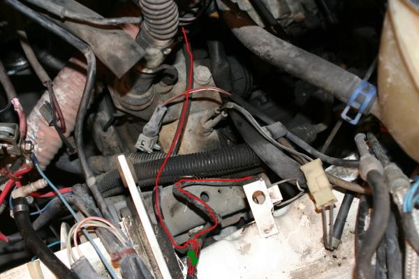 kawasaki fc180v ohv 4 stroke air cooled gasoline engine workshop manual